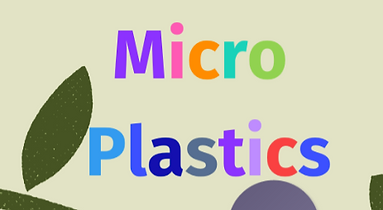 MicroPlastics Cover.PNG