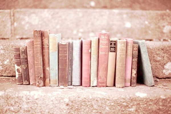 book-books-pastel-vintage-Favim.com-2460