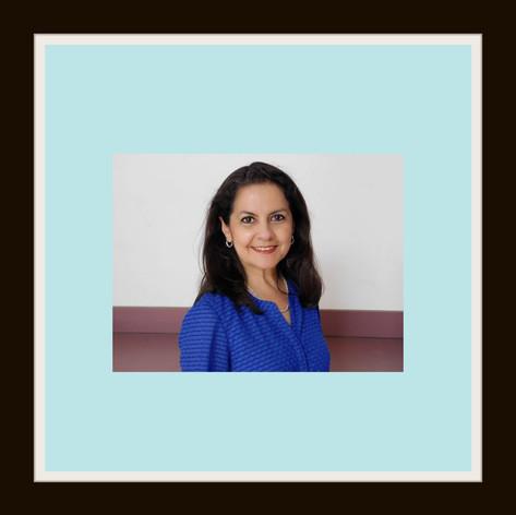 Belinda Menchaca