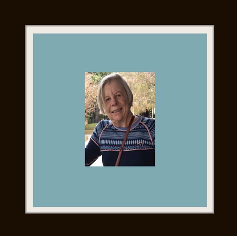 Judy Alter
