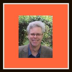 Author Steven Davis