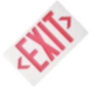 EX2RW (2).jpg