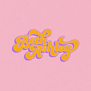 Beth Ashley Logo