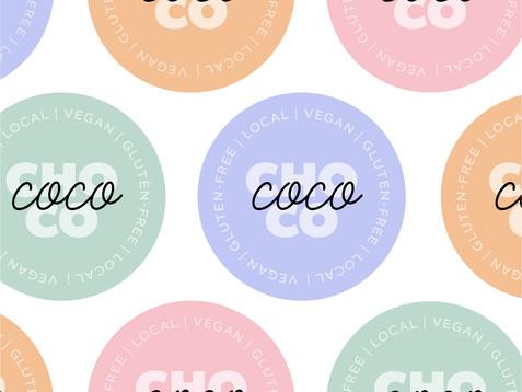 ChocoCoco