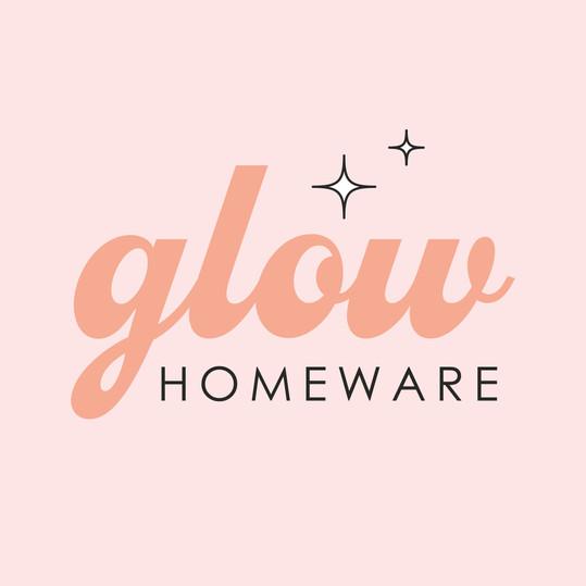 glow_logo.jpg