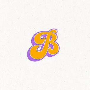 baicon-01.jpg