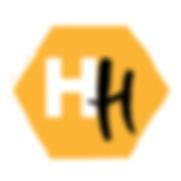hhicon-01.jpg