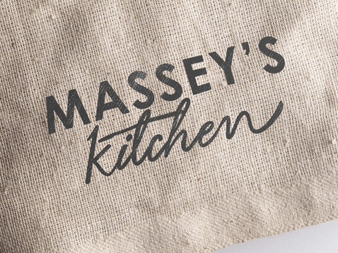 Massey's Kitchen