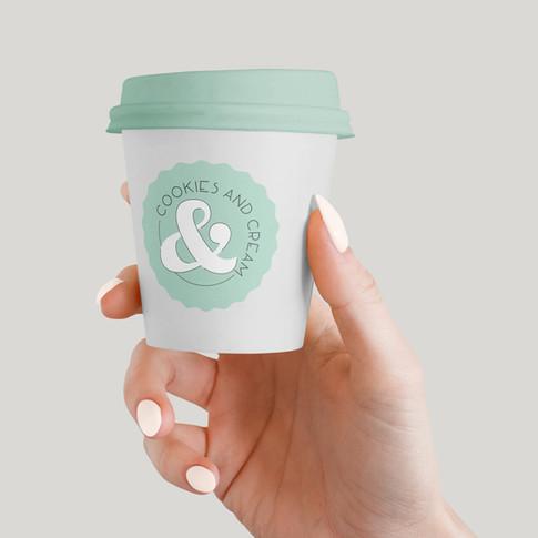 Small Coffee Cup Mockup_crop.jpg