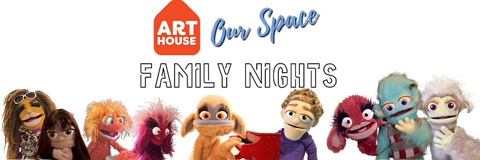 OurSpace_Arthouse_EBanner.PNG