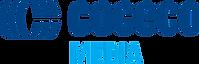 cogeco-logo-7CB4A3C698-seeklogo.com.png