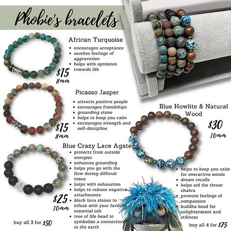 bracelet  images (3).png
