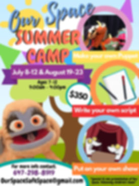 Our Space summer camp!.jpg