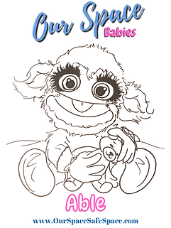 _Our Space Babies coloring page (2).png