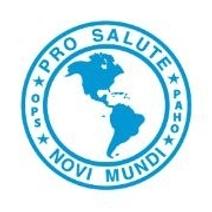 PAHO.png