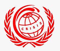 Crisis Commitee.jpg