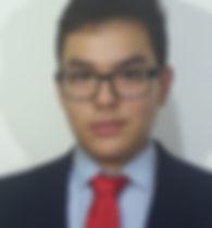 Jose Mercado.jpg