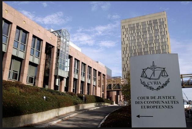 欧州司法裁判所の「労働時間」概念に関する判決
