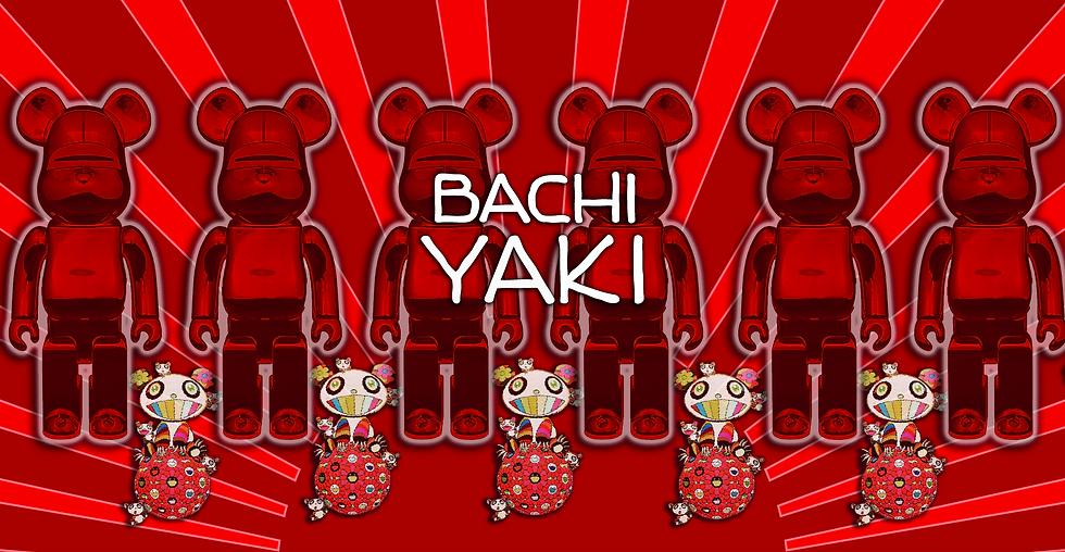 Tori-BeniYaki-Banner2021.png