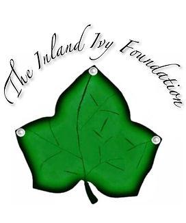 IIF logo.jpg