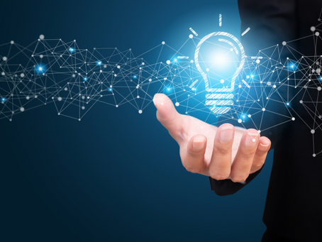 Final opportunity to file new Innovation Patents