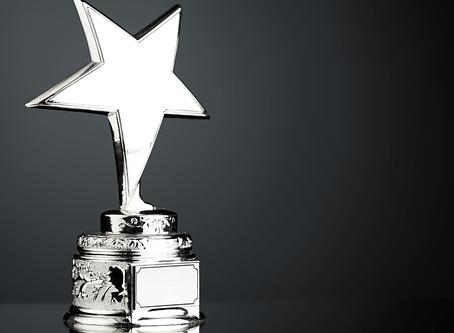 IP Stars 2020 Awards