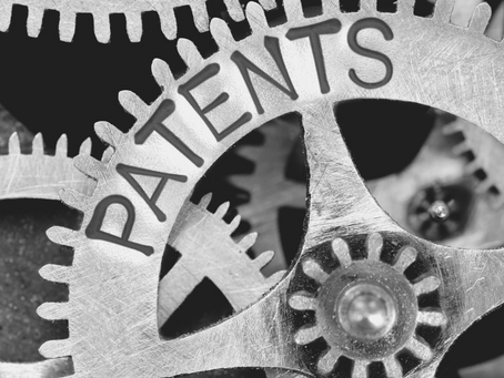New 'support' requirements for Australian patents