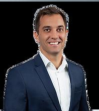 Geoff Davidson Patent Attorney Sydney