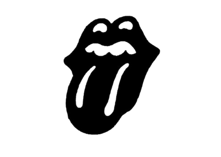 The Rolling Stones stop registration of the Trade Mark 'Jagger & Stone'