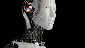 Australian Federal Court recognises AI inventor