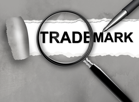 Early Trade Mark Assessment - TM Headstart Pros and Cons