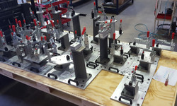 Drive Fixtures off to China.jpg