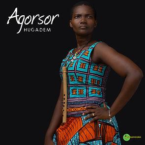 Agorsor