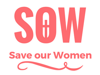 Save our Women Fundraiser!