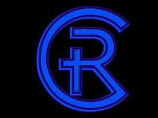 Revelation Church First Launch Meeting! 1/27/2017