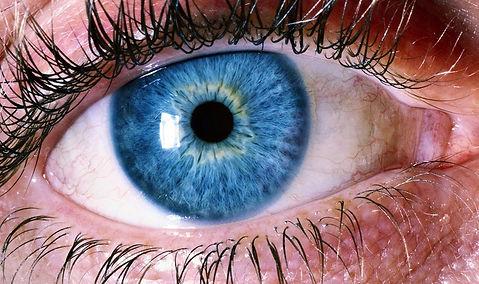 blue-human-eye-816734-scaled.jpg