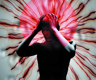 p6_Headache_HL1710_ts161144900.jpg