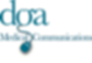 final logo.png.png