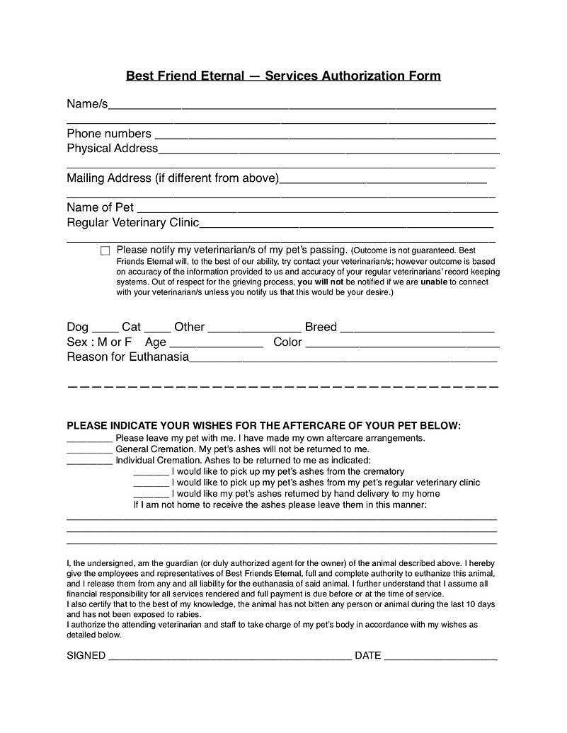Euth Services Authorization form (4).jpg