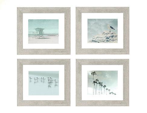 Cali Beach Gallery