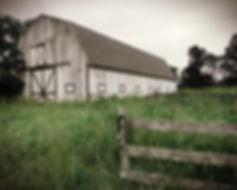 Farmhouse Barn copy.jpg
