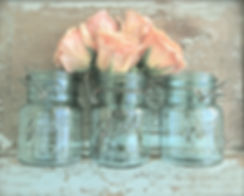 Peach Blossoms copy.JPG