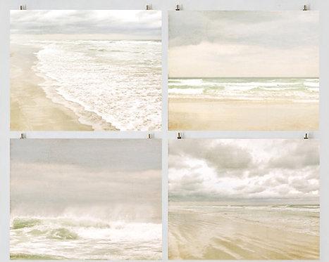 Ocean Tides Gallery