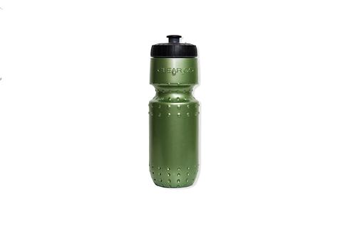 Clear2G Filter Water Bottle