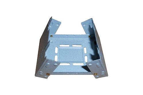 Folding Emergency Stove