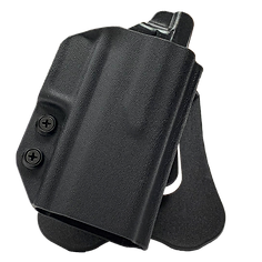 Tactical RHD Standard Holster