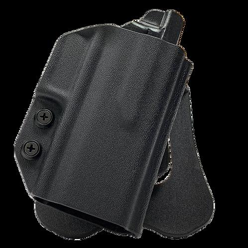Tactical RHD Standard Holster