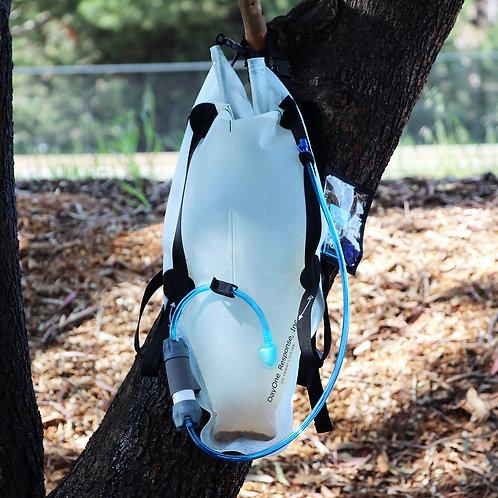 DayOne Response Waterbag
