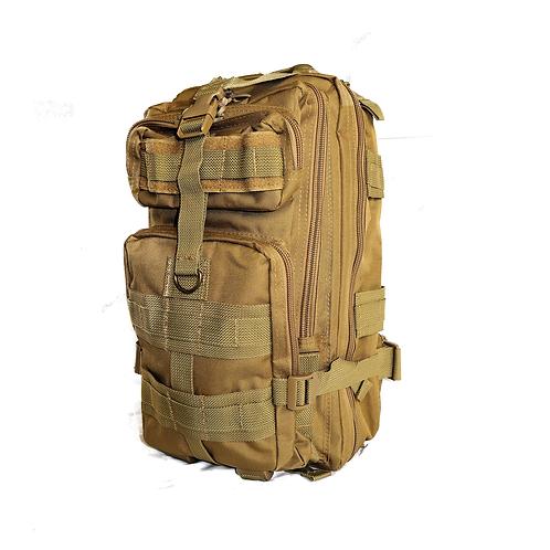 Tactical Outdoor Backpack
