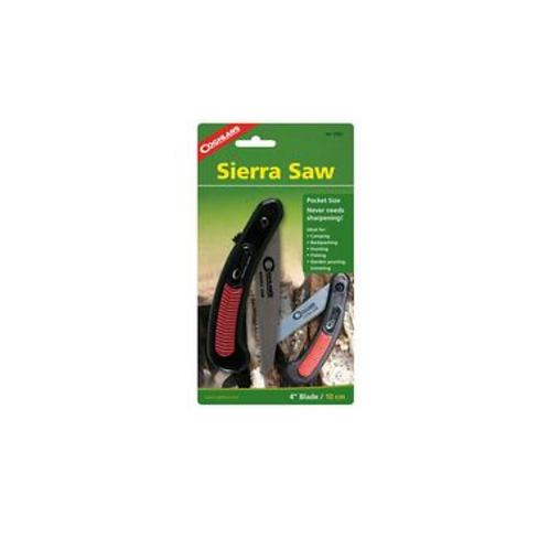 Sierra Pocket Saw